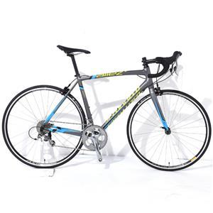 2015モデル ALLEZ ELITE アレー エリート TIAGRA 4600 10S サイズ56(175-180cm)ロードバイク