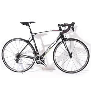 2015モデル RIDE TEAM-E ライド DURA-ACE デュラエース9070 Di2 11S サイズ54(175-180cm) ロードバイク