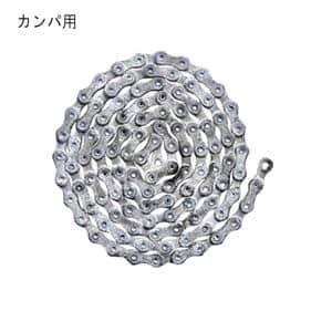 UFOチェーンカンパ用11S