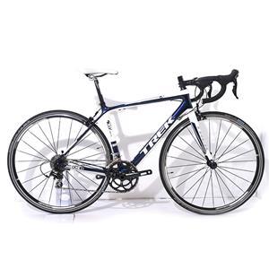 2012モデル Madone 3.1 マドン 105 5700mix 10S サイズ52(171-176cm) ロードバイク
