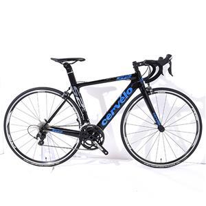 2014モデル S2 105 5800 11S サイズ51 (170-175cm)  ロードバイク