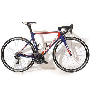 2018モデル REACTO 4000 リアクト ULTEGRA R8000 11S サイズ50(171-176cm) ロードバイク