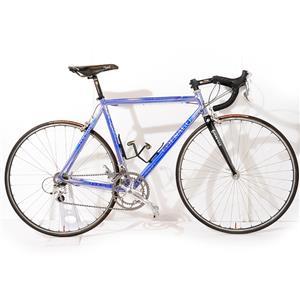 DREAM Reflex ドリーム リフレックス DURA-ACE 7700 9S サイズ550(172.5-177.5cm) ロードバイク