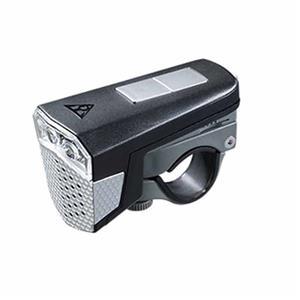サウンドライト USB ワイヤレスコントローラー付 ブラック ライト