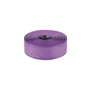DSP 2.5 V2 ヴァイオレットパープル バーテープ