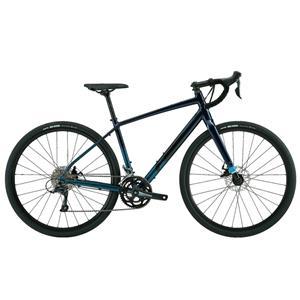2020モデル BROAM 60 R3000 ミッドナイトブルー サイズ560(173-178cm) ロードバイク