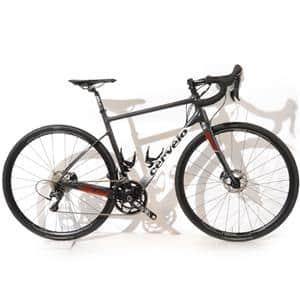 2018モデル C3 ULTEGRA 6800 11S サイズ54(175-180cm) ロードバイク
