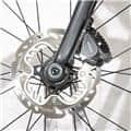 Cervelo (サーベロ) 2018モデル C3 ULTEGRA 6800 11S サイズ54(175-180cm) ロードバイク 17