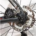 Cervelo (サーベロ) 2018モデル C3 ULTEGRA 6800 11S サイズ54(175-180cm) ロードバイク 18