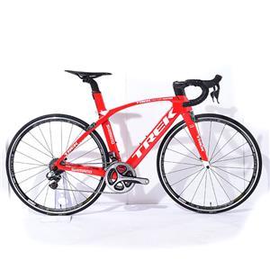 2016モデル Madone Race Shop LIMITED マドン レースショップLTD DURA-ACE Di2 9070 11S サイズ52  (171-176cm) ロードバイク