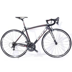 2012モデル ULTRALIGHT ウルトラライト ULTEGRA アルテグラ 6800 11S サイズS(173-178cm) ロードバイク