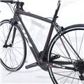 BH (ビーエイチ) 2012モデル ULTRALIGHT ウルトラライト ULTEGRA アルテグラ 6800 11S サイズS(173-178cm) ロードバイク 13