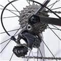 BH (ビーエイチ) 2012モデル ULTRALIGHT ウルトラライト ULTEGRA アルテグラ 6800 11S サイズS(173-178cm) ロードバイク 16