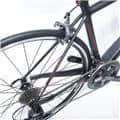 BH (ビーエイチ) 2012モデル ULTRALIGHT ウルトラライト ULTEGRA アルテグラ 6800 11S サイズS(173-178cm) ロードバイク 7