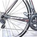 BH (ビーエイチ) 2012モデル ULTRALIGHT ウルトラライト ULTEGRA アルテグラ 6800 11S サイズS(173-178cm) ロードバイク 8