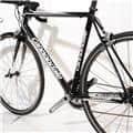 Cannondale (キャノンデール) 2011モデル CAAD8 105 5800 11S サイズ56(177.5-182.5cm) ロードバイク 13