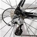 Cannondale (キャノンデール) 2011モデル CAAD8 105 5800 11S サイズ56(177.5-182.5cm) ロードバイク 16