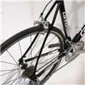 Cannondale (キャノンデール) 2011モデル CAAD8 105 5800 11S サイズ56(177.5-182.5cm) ロードバイク 7