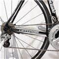 Cannondale (キャノンデール) 2011モデル CAAD8 105 5800 11S サイズ56(177.5-182.5cm) ロードバイク 8