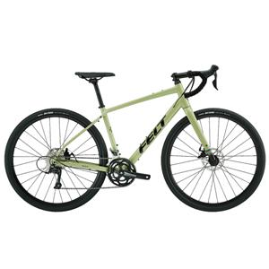 2020モデル BROAM 60 R3000 セージミスト サイズ470(165-170cm) ロードバイク
