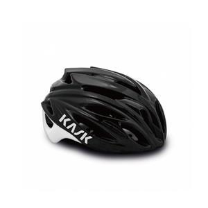 2019モデル RAPIDO ブラック サイズL ヘルメット