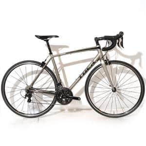 2018モデル EMONDA ALR5 エモンダ 105 5800 11S サイズ56(177.5-182.5cm) ロードバイク