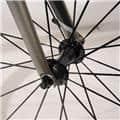 TREK (トレック) 2018モデル EMONDA ALR5 エモンダ 105 5800 11S サイズ56(177.5-182.5cm) ロードバイク 22