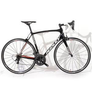 RIDLEY (リドレー) 2018モデル FENIX C フェニックス 105 5800 11S サイズM(178-183cm) ロードバイク メイン