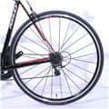 RIDLEY (リドレー) 2018モデル FENIX C フェニックス 105 5800 11S サイズM(178-183cm) ロードバイク 26