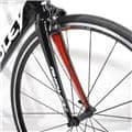 RIDLEY (リドレー) 2018モデル FENIX C フェニックス 105 5800 11S サイズM(178-183cm) ロードバイク 6