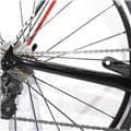 RIDLEY (リドレー) 2018モデル FENIX C フェニックス 105 5800 11S サイズM(178-183cm) ロードバイク 8