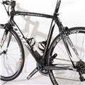 TIME (タイム) 2012モデル RX INSTINCT インスティンクト ULTEGRA Di2 6770 10S サイズM(176-181cm) ロードバイク 13
