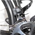 TIME (タイム) 2012モデル RX INSTINCT インスティンクト ULTEGRA Di2 6770 10S サイズM(176-181cm) ロードバイク 15