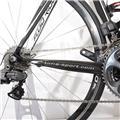 TIME (タイム) 2012モデル RX INSTINCT インスティンクト ULTEGRA Di2 6770 10S サイズM(176-181cm) ロードバイク 8
