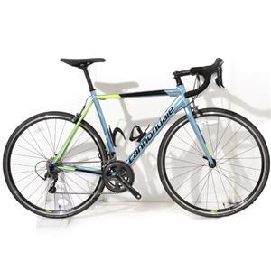 2019モデル CAAD OPTIMO キャド オプティモ Tiagra 4700 10S サイズ54(174-179cm) ロードバイク