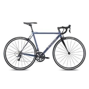 2020モデル NAOMI ミスティックブルー サイズ49(166-171cm) ロードバイク