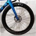 FELT (フェルト) 2020モデル AR Advanced R8020 アクアフレッシュ サイズ480(165-170cm) ロードバイク 25