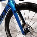 FELT (フェルト) 2020モデル AR Advanced R8020 アクアフレッシュ サイズ480(165-170cm) ロードバイク 6