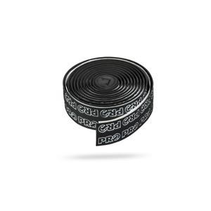 スポーツコントロール チーム PRO ブラック/ホワイト バーテープ