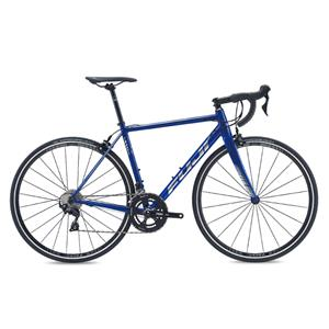 2020モデル SL-A 1.3 エレクトリックブルー サイズ46(163-168cm) ロードバイク