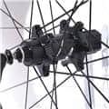ZIPP (ジップ) 202 / 303 TU チューブラー シマノ11S ホイールセット 10