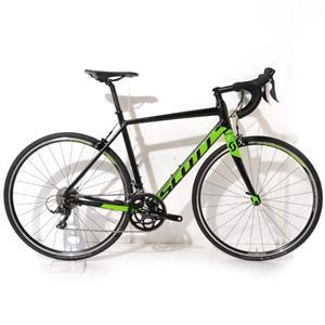 2018モデル SPEEDSTER 30 スピードスター SORA R3000 9S サイズM(173-178cm) ロードバイク