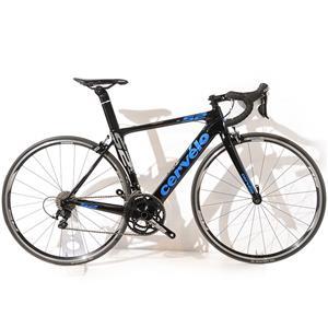 2016モデル S2 105 5800 11S サイズ51(170-175cm) ロードバイク