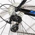 Cervelo (サーベロ) 2016モデル S2 105 5800 11S サイズ51(170-175cm) ロードバイク 16