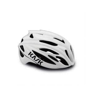 2019モデル RAPIDO ホワイト サイズL ヘルメット