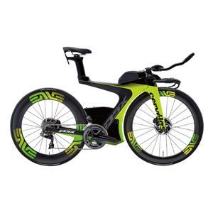 2019モデル P5X DURA-ACE R9180 フルオロ サイズS (165-170cm) ロードバイク