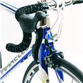 PINARELLO (ピナレロ) 2012モデル FP QUATTRO クワトロ 105 5700 10S サイズ515 完成車 19