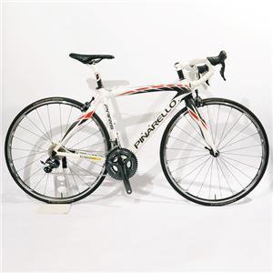 PINARELLO (ピナレロ) 2012モデル PARIS パリ  50-1.5 ULTEGRA アルテグラ 6700 10S サイズ465S 完成車  【ロードバイク】 メイン