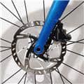 FELT (フェルト) 2020モデル AR Advanced R8020 アクアフレッシュ サイズ510(170-175cm) ロードバイク 17