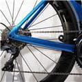 FELT (フェルト) 2020モデル AR Advanced R8020 アクアフレッシュ サイズ510(170-175cm) ロードバイク 8
